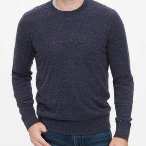 Nwt GAP Crew Neck Sweater - Small